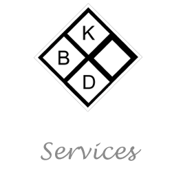 KBD Building Services